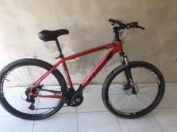 Bike Azonic Thunder