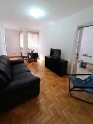 Apartamento para alugar com 4 dormitórios em , cod:I-032256