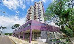 Apartamento com 3 dormitórios para alugar, 83 m² por R$ 1.500,00/mês - Portão - Curitiba/P