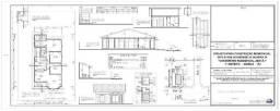Casa com 3 dormitórios à venda, 113 m²- Caxito - Maricá/RJ