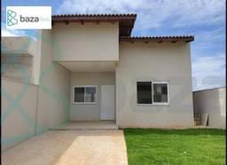 Casa com 3 dormitórios sendo 1 suíte à venda, 83 m² por R$ 330.000 - Jardim Paulista - Sin