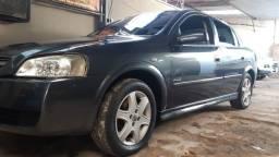 Astra 2008 completo