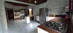 Casa confortável com excelente localização