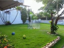 Casa com 3 dormitórios à venda, 478 m² por R$ 350.000,00 - Praia Linda - São Pedro da Alde