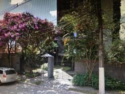 Título do anúncio: Apartamento para Venda em Volta Redonda, BELA VISTA, 4 dormitórios, 1 suíte, 3 banheiros,