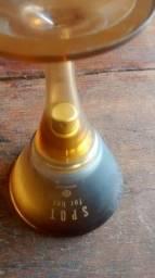Vendo esse perfume hinode paguei 130mas vendo por 100