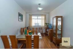Título do anúncio: Apartamento à venda, 3 quartos, 2 vagas, Colégio Batista - Belo Horizonte/MG