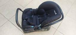 Bebê Conforto Safety 1st com Base