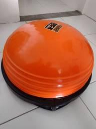 Bola Body Dome Torian Treinamento Funcional