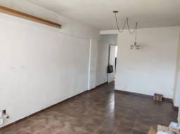 LA023 Apartamento na Madalena, 95m2, 3Quartos, 1Suite, Poço, Zeladoria, Nascente