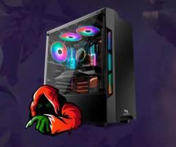 Título do anúncio: Super PC Gamer / Loja Niterói / Faça seu orçamento do seu PC Gamer