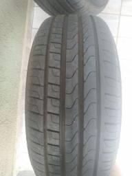 Pneus Pirelli Cinturato P7 R17