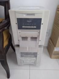 Impressora térmica de fotos Mitsubishi