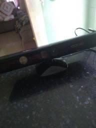 Vendo Kinect