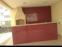 vende-se ou troco apartamento por casa ( na zona Leste de Araçatuba)