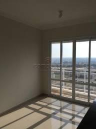 Apartamento para alugar com 1 dormitórios cod:L603