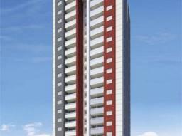 Título do anúncio: Apartamento Edifício Square Residence - Plaenge, 136 m² com 3 suítes