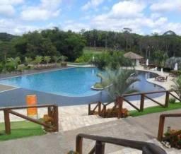Título do anúncio: Terreno à venda, 1100 m² por R$ 270.000,00 - Curado IV - Jaboatão dos Guararapes/PE
