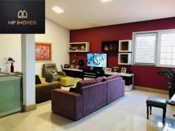 Casa de vila para venda tem 280 metros quadrados com 5 quartos em Cohafuma - São Luís - MA