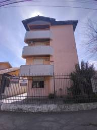 Apartamento para alugar com 2 dormitórios em , cod:I-031887