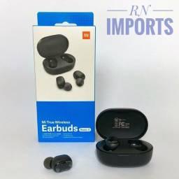 Fone Xiaomi bluetooth Earbuds Basic 2