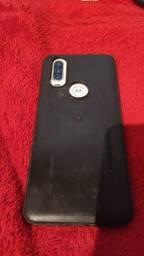 Motorola one action 128 gbs