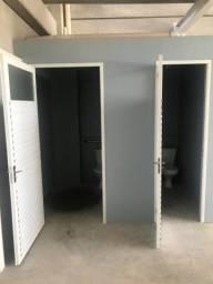 Loja comercial para alugar com 1 dormitórios em , cod:I-032281