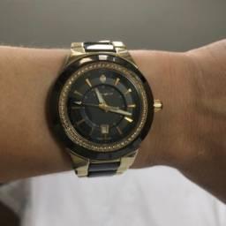 Relógio Luxo Importado