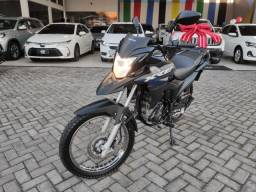 Honda XRE 190cc 20/20