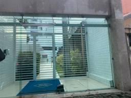 Flat para aluguel tem 34 metros quadrados com 1 quarto em Dois Irmãos - Recife - Pernambuc