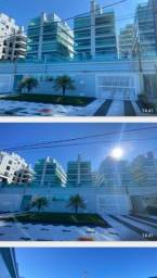 Apartamento de Frente pro Mar