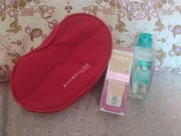 Kit L'oréal top oferta