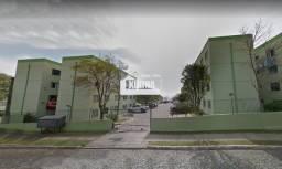 Apartamento para alugar com 3 dormitórios em Jardim carvalho, Ponta grossa cod:01741.001