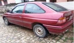 JM) jb17274-Recreio/MG- Ford Escort L 1993/1993