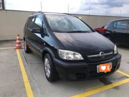 Vendo Zafira Expression 10/11