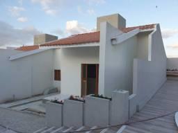 Casas em Gravata, novas dentro de condominio  R$ 159.000