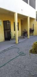 Vendo casa no Reginopolis em Silva Jardim ou troco em sitio ou chacara