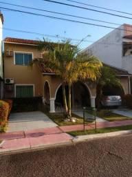 Condominio Cidade jardim 1, 4 quartos s/ 1 suíte master, 3 vagas de garagem