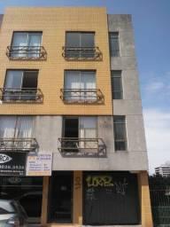 Apartamento para alugar com 1 dormitórios em , cod:I-032209