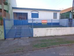 Casa para alugar com 2 dormitórios em , cod:I-031942