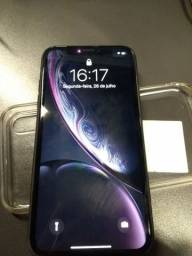 Iphone XR 64 Leia o Anuncio