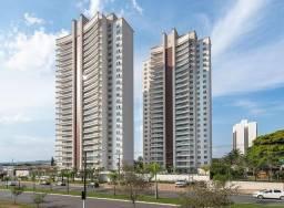 Apartamento para Venda em Limeira, Jardim Aquarius, 4 dormitórios, 4 suítes, 2 banheiros