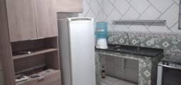 Alugo casa em Unamar (tamoios/cabo frio )