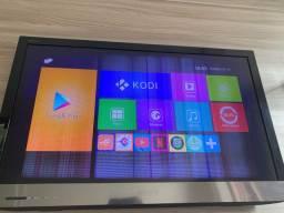 Smartv Sony 32? Modelo KDL-32X525 (Peças)