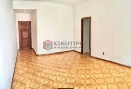 Título do anúncio: Apartamento à venda com 3 dormitórios em Flamengo, Rio de janeiro cod:LAAP34476