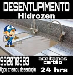(Mega promoção de pia ralo v.sanitario)