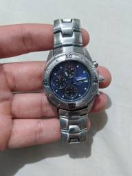Vendo Relógio Bulova