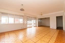 Apartamento para alugar com 3 dormitórios em Independência, Porto alegre cod:337216