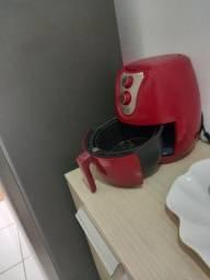 Fritadeira Elétrica Air fry