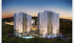 Apartamento à venda com 3 dormitórios em Porto alegre, Porto alegre cod:RG439